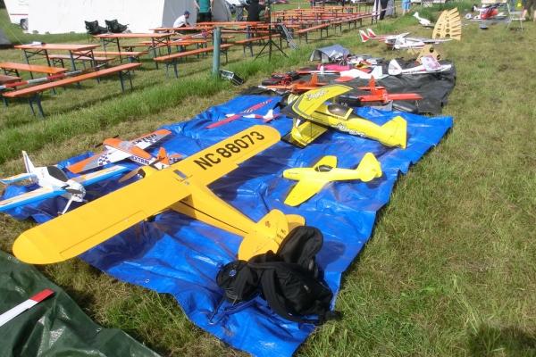 2015-06-14-mcm-jubilaeumsfliegen-023A19C4811-88D1-DC64-F4B5-02E0CD85ADA4.jpg
