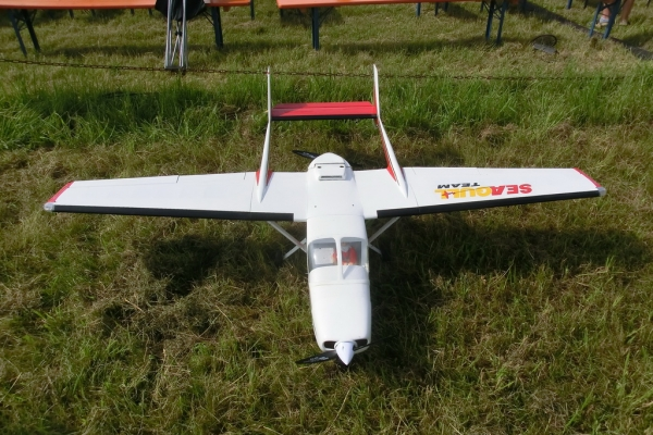 2015-06-14-mcm-jubilaeumsfliegen-02619CBEEA3-053B-487A-3395-FAC7845B4AA1.jpg