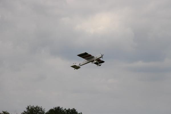 2018-06-24-modellflugtag-15F23B7D55-08A1-78B4-EFF4-232A99EB95BB.jpg