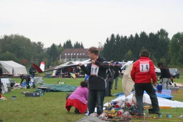2012-oktoberfestpokal-day2-2108FF132E4-FC37-D078-6482-7FAB72F50F40.jpg