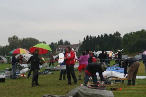 2012-oktoberfestpokal-day2-2200BFBFBD7-5D7B-4D03-E319-A3BDCE9224F6.jpg