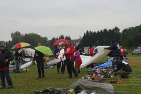 2012-oktoberfestpokal-day2-221F9B4FC37-C8AA-490A-1145-69F799E8F993.jpg