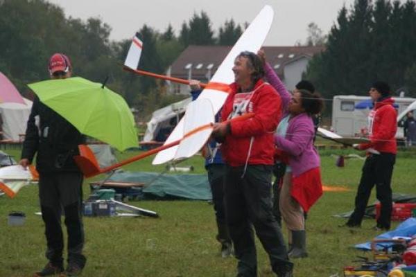 2012-oktoberfestpokal-day2-2226F7B6014-0993-604E-C9FC-BA15046BFCD9.jpg