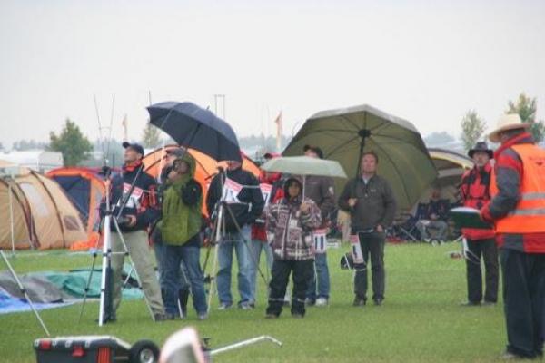2012-oktoberfestpokal-day2-224CFA36862-7BB0-95A9-7CE7-8263F55EB80B.jpg