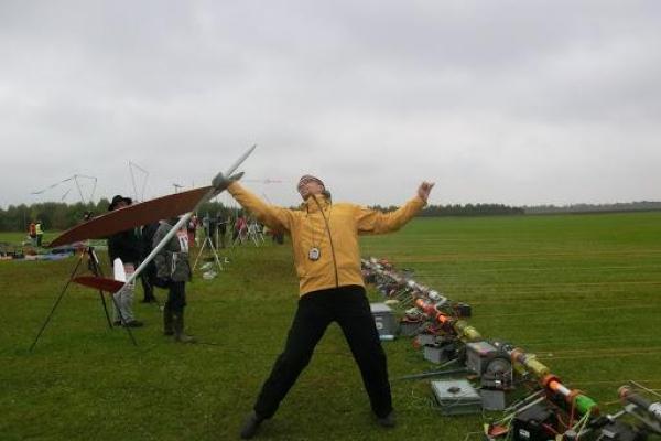 2012-oktoberfestpokal-day3-016517BC2A4-A506-1BAC-8678-362A35B89A1D.jpg
