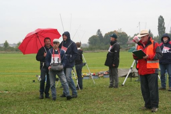 2012-oktoberfestpokal-day2-226066E3A66-44EA-3DCB-F193-30B2CDFE2CDB.jpg